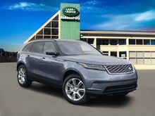 2019_Land Rover_Range Rover Velar_D180 S_ Redwood City CA