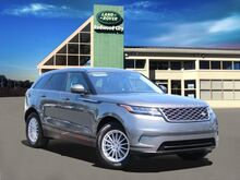 2019_Land Rover_Range Rover Velar_P250 Base_ Redwood City CA