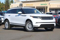 2019_Land Rover_Range Rover Velar_P250 Base_ California