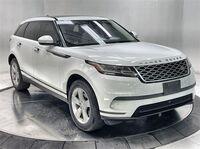 Land Rover Range Rover Velar P250 S NAV,CAM,PANO,HTD STS,PARK ASST,19IN WHLS 2019