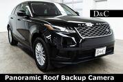 2019 Land Rover Range Rover Velar P250 S Panoramic Roof Backup Camera Portland OR