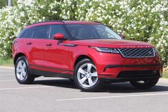 2019_Land Rover_Range Rover Velar_P250 S_ Redwood City CA