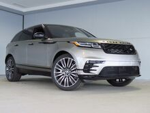 2019_Land Rover_Range Rover Velar_P250 SE R-Dynamic_ Kansas City KS