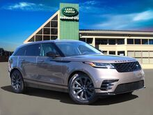2019_Land Rover_Range Rover Velar_P340 SE R-Dynamic_ Redwood City CA