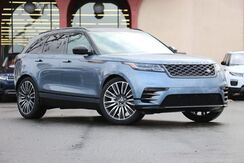 2019_Land Rover_Range Rover Velar_P380 HSE R-Dynamic_ Redwood City CA