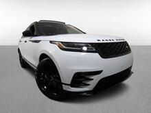 2019_Land Rover_Range Rover Velar_P380 R-Dynamic SE *Ltd Avail*_ Cary NC