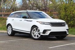 2019_Land Rover_Range Rover Velar_P380 SE R-Dynamic_ Redwood City CA