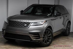 2019_Land Rover_Range Rover Velar_R-Dynamic SE_ Akron OH