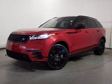 2019_Land Rover_Range Rover Velar_R-Dynamic SE_ Cary NC