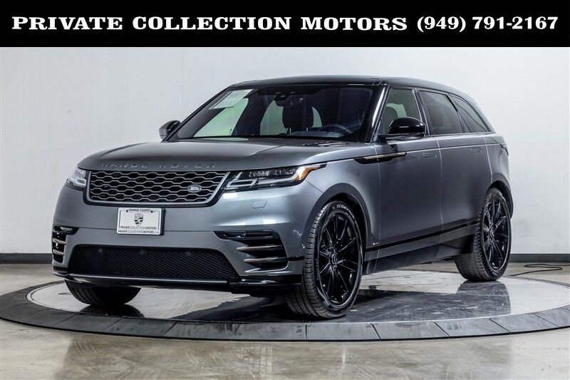 2019_Land Rover_Range Rover Velar_R-Dynamic SE_ Costa Mesa CA