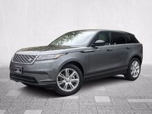 2019_Land Rover_Range Rover Velar_S_ San Antonio TX