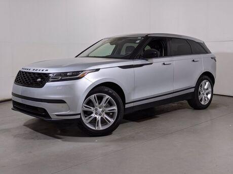 2019 Land Rover Range Rover Velar S Cary NC