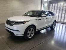 2019_Land Rover_Range Rover Velar_S_ Little Rock AR