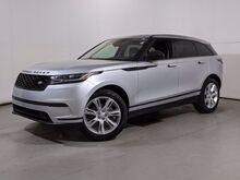 2019_Land Rover_Range Rover Velar_S_ Raleigh NC