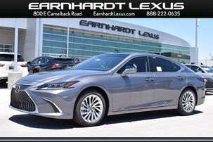 2019_Lexus_ES_350 Ultra Luxury_ Phoenix AZ