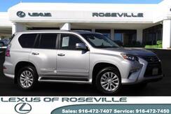2019_Lexus_GX__ Roseville CA