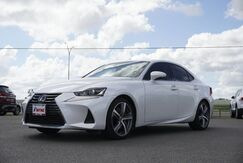 2019_Lexus_IS_IS 300_ Weslaco TX