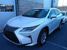 2019_Lexus_RX_RX 350_ Golden Valley MN