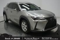 Lexus UX 200 Base CAM,SUNROOF,KEY-GO,BLIND SPOT 2019