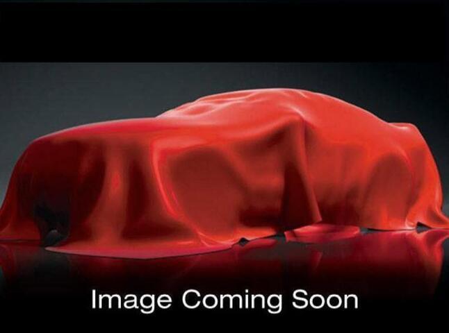 2019 Lincoln MKC FWD  TX