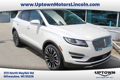 2019_Lincoln_MKC_Reserve AWD_ Milwaukee and Slinger WI