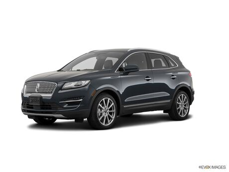 2019 Lincoln MKC Reserve Duluth MN