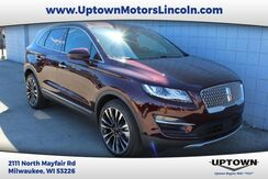 2019_Lincoln_MKC_Reserve_ Milwaukee and Slinger WI