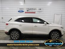 2019_Lincoln_MKC_Reserve_ Watertown SD