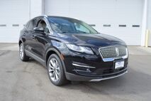 2019 Lincoln MKC Select Grand Junction CO