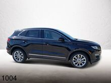 2019_Lincoln_MKC_Select_ Orlando FL