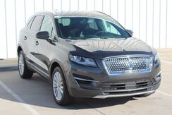 2019_Lincoln_MKC_Standard_ Paris TX