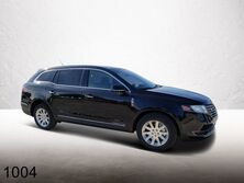 Lincoln MKT AWD 2019