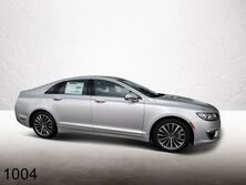 Lincoln MKZ FWD 2019