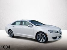 Lincoln MKZ Hybrid Reserve II 2019