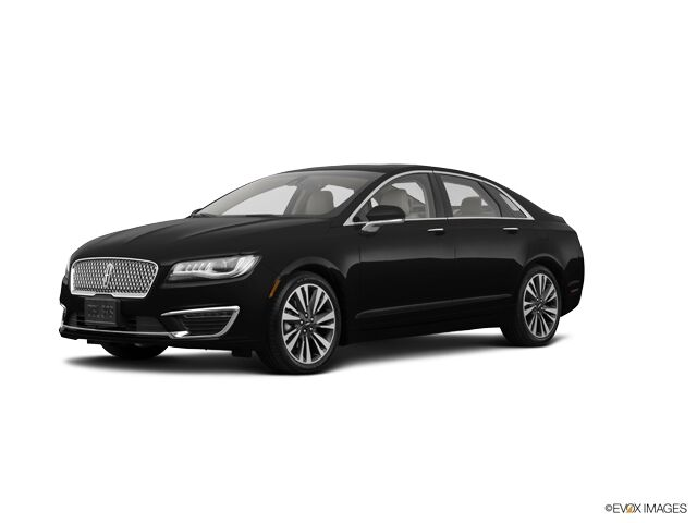 2019 Lincoln MKZ Reserve II Duluth MN