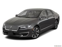 2019_Lincoln_MKZ_Reserve II_ Duluth MN