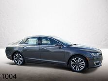 Lincoln MKZ Reserve II 2019
