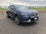 2019 Lincoln Nautilus  Grand Junction CO