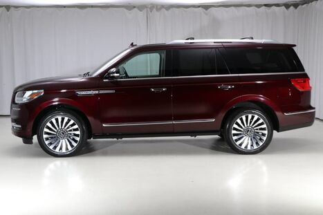 2019_Lincoln_Navigator 4WD_Reserve 7-Passenger_ West Chester PA