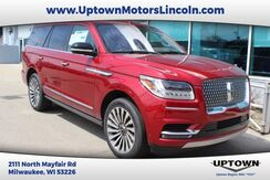 2019_Lincoln_Navigator_Reserve_ Milwaukee and Slinger WI