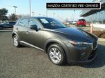 2019 MAZDA CX-3 Sport AWD -  Bluetooth - Back-up Camea