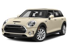2019_MINI_Clubman_Cooper S_ Coconut Creek FL