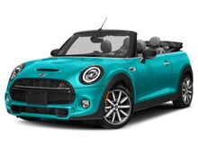 2019_MINI_Convertible_Cooper S_ Coconut Creek FL