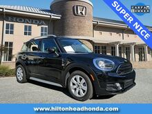 2019_MINI_Cooper Countryman__ Bluffton SC