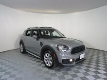 2019_MINI_Cooper Countryman_Base_ Irvine CA