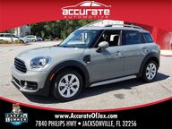 2019 MINI Cooper Countryman Base Jacksonville FL