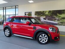 2019_MINI_Cooper Countryman_Base_ Raleigh NC