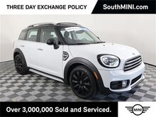 2019_MINI_Cooper Countryman_Signature_ Miami FL