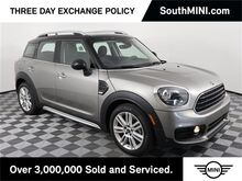 2019_MINI_Cooper Countryman_Signature_