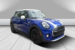 2019_MINI_Cooper S_Base_ Coconut Creek FL